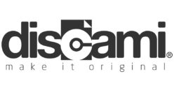 discami blog